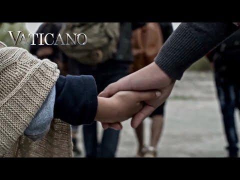 A Special Mass for Migrants & Refugees | EWTN Vaticano Full Episode