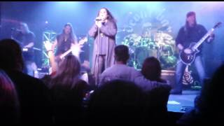 You Can't Kill Rock And Roll by Ozz (Ozzy Osbourne Tribute Band)