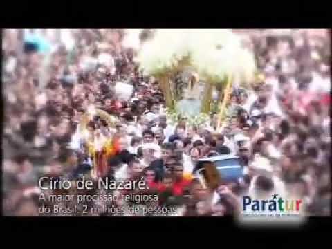 Pará - Turismo
