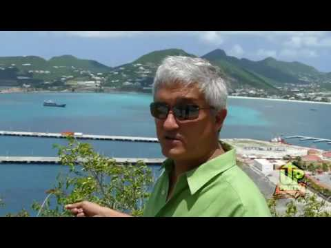 2016 Theo    on the cruise industry
