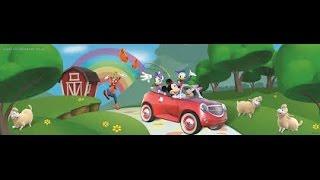 Mickey clubhouse de la souris 2015 dessin anime francais pour petit complet