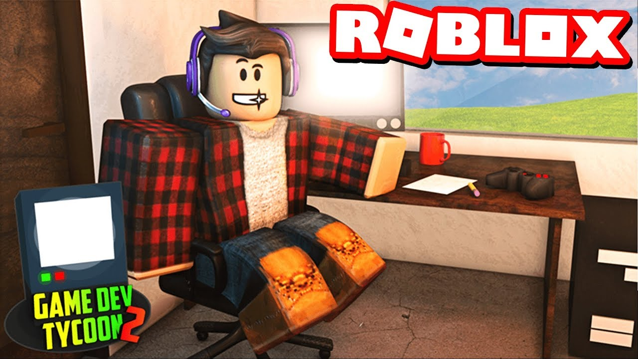 welcome to roblox/build your own game - Roblox