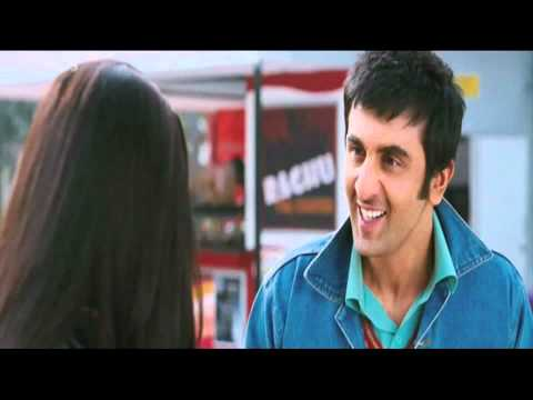 Phir Se Ud Chala - Full Official Song HD - Rockstar - Mohit Chauhan 2011.mp4