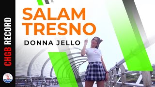 Donna Jello Salam Tresno  Mp3