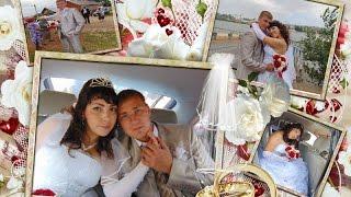 марийская свадьба 2015