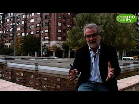 PLE segun Jordi Adell #PLE by @jordi_a