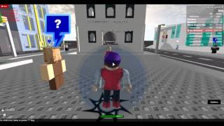 roblox tycoon and bla
