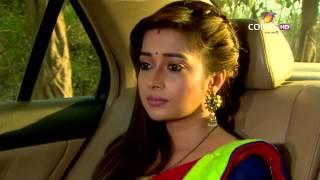 Uttaran - उतरन - 25th April 2014 - Full Episode(HD)