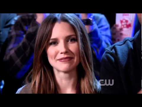 One Tree Hill - 9x13 | The Final Moments - Goodnight Tree Hill
