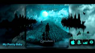 Midnight Rain - Evolution I (Album preview)