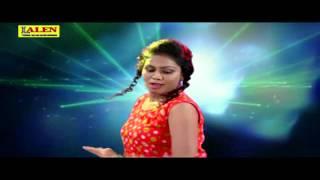 Tu Nathi To Taro Photo By Rajdeep Barot | DJ Dilwalo | Gujarati Love Remix Songs