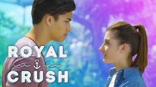 Royal Crush Season 2 Official Trailer Premieres Sunday, May 24!