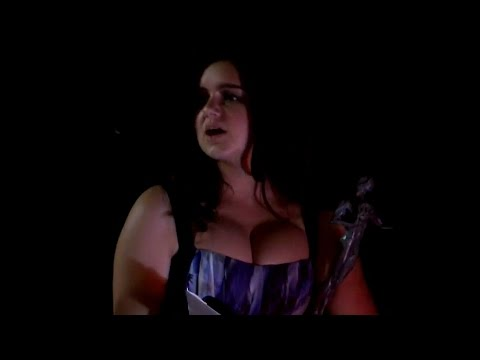 Ariel Winter Hot & Sexy Compilation - 1