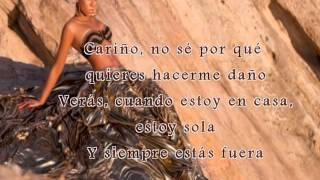 Ashanti    Foolish    Subtitulado en Español