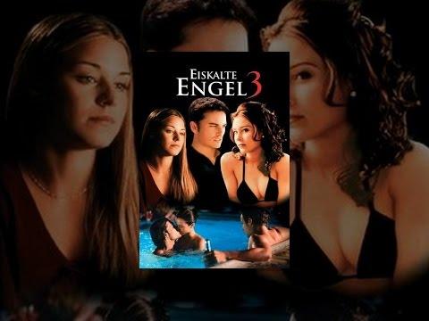 Eiskalte Engel 3 Trailer