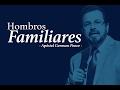 Apóstol German Ponce - Hombros Familiares - viernes, 23 de diciembre 2016.