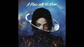Michael Jackson Bday Mashups-A Place With CAW Name