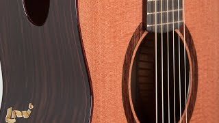 Redwood - Luthier Tips du Jour Episode 112