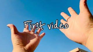 [셀프네일] 유튜브에서 가장 동그란 손에 셀프네일(fe…