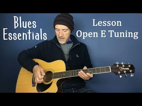 introduction-to-open-e-tuning---guitar-lesson-by-joe-murphy