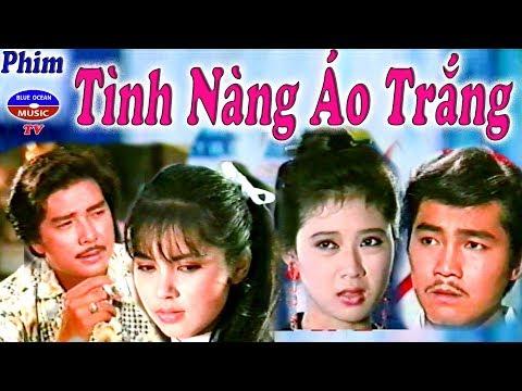 Xem phim Vĩnh biệt mùa hè - Phim Tinh Nang Ao Trang