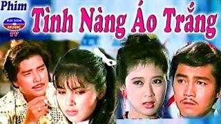 Phim Tinh Nang Ao Trang