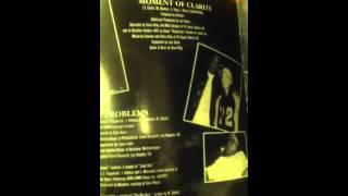 jay z the black album