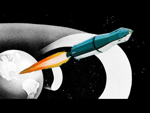 Yes, Apollo Flew Through the Van Allen Belts Going to the Moon