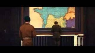 Everybody Knows - Inglourious Basterds