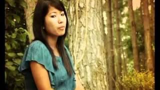 Florence Lianching - Hong Phat Ning