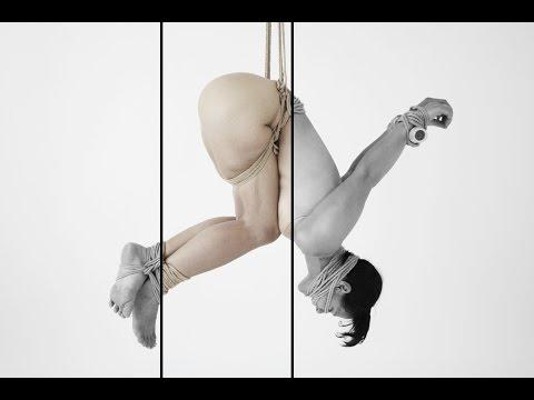 Bondage by Ater Crudus 2014Kaynak: YouTube · Süre: 6 dakika19 saniye