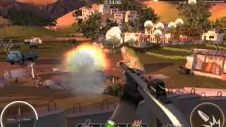 [Kill Shot] Telecharger ce jeu c