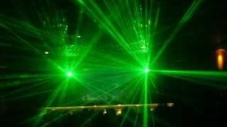 Basshunter - Camilla (Tommy Lodz Version) [FL Studio]