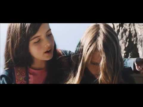 Angelina Jordan - When You're Smiling