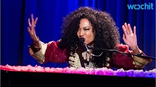 Judith Hill Discusses Her Last Days With Prince