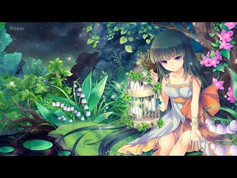 Nightcore - Colors Of The Wind - 1 HOUR VERSION