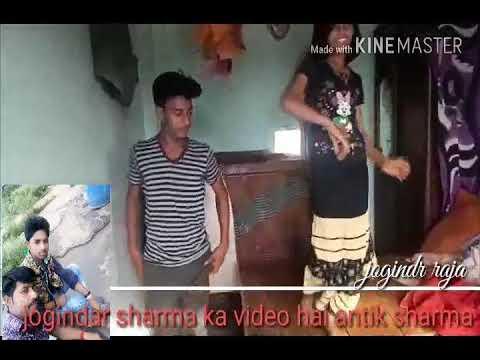 A Raja Mar Jaib Ho Agiya Me Jal Jaib Ho 11 6 2018
