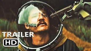 PROSPECT Official Trailer (2018) Sci Fi Movie HD #OfficialTrailer