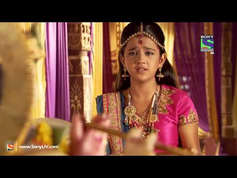 Bharat Ka Veer Putra Maharana Pratap - Episode 228 - 19th June ...
