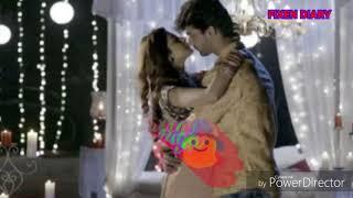 Maya❤ Arjun Main yahan hoon romantic WhatsApp  || Very Hot and Romantic Whatsapp status video