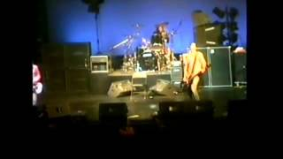 Nirvana - Palaghiaccio, Marino, Italy 1994 (FULL)