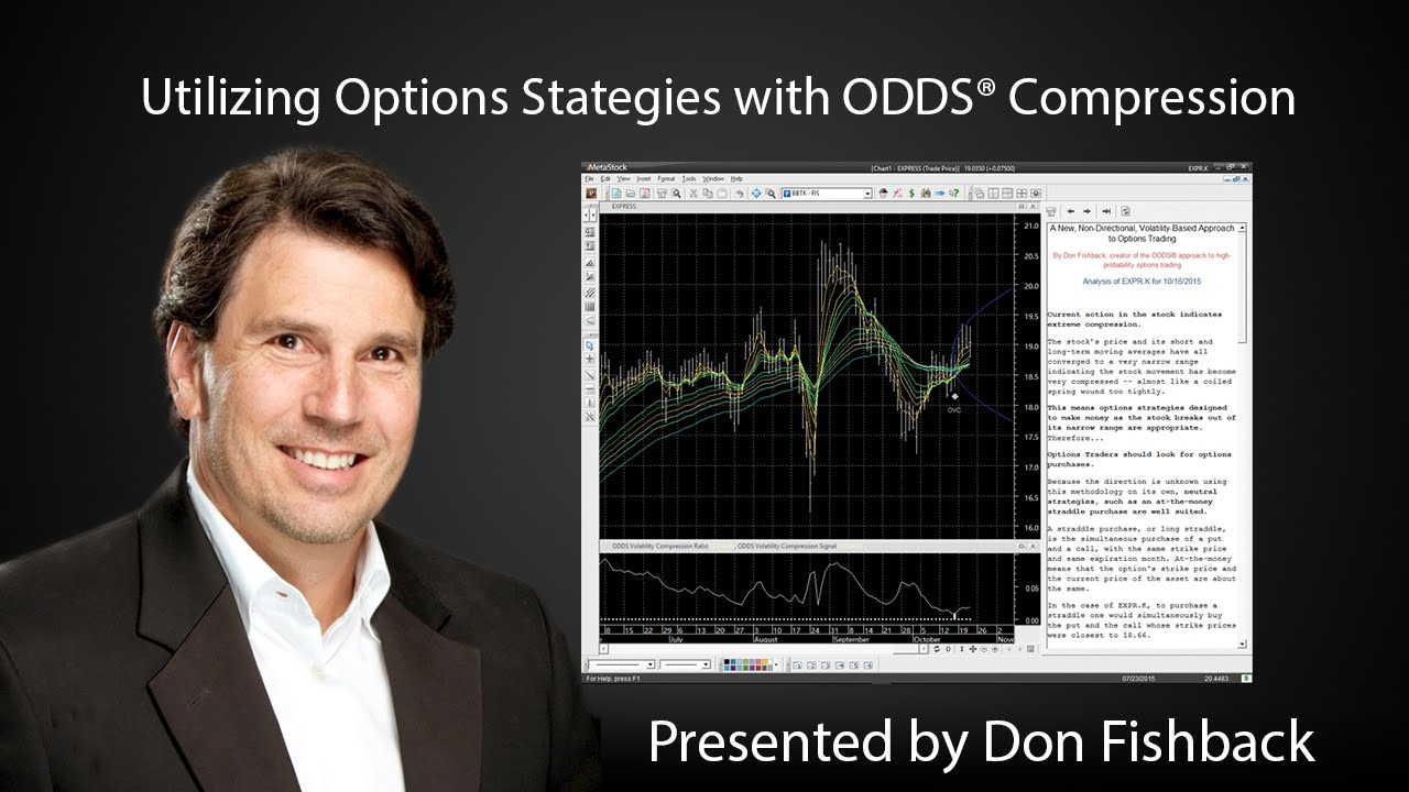 Dividend futures trading strategy
