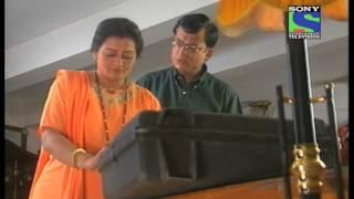 Ek Mahal Ho Sapno Ka - Episode 570
