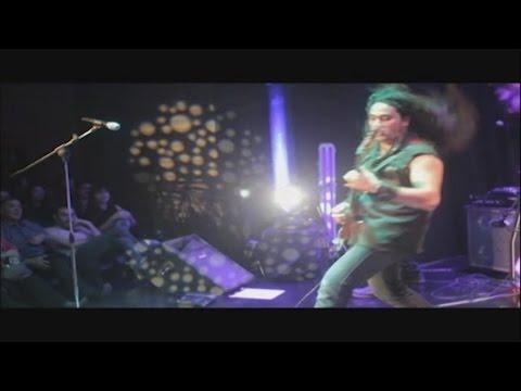 Erick Ávila - Cuecas y Tonadas