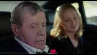 MAX ROSE (2016) Trailer