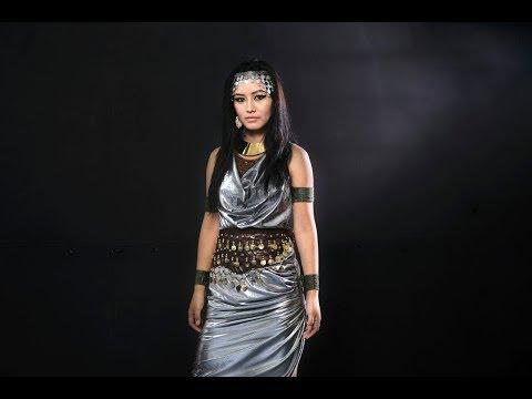 Mizo Zaithiam leh Hmeltha Feli Fanai (2017) HD