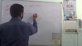 "Uses and properties of Washing Soda ""Chemistry tutorials Pathshala"""