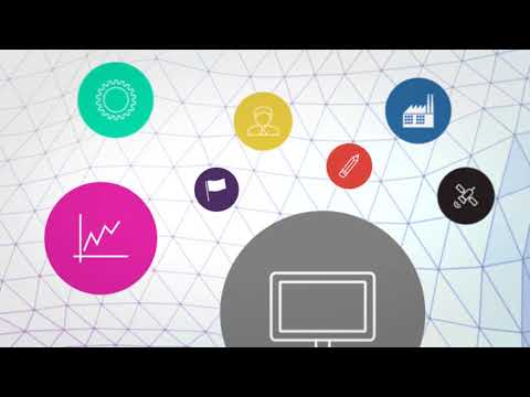 Corporate Motion Graphics    Animation Production Companies