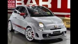 2016 fiat 500 abarth release date price specifications review all new latest car