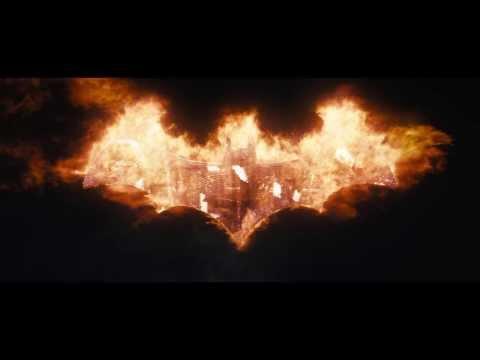 Batman: Arkham Knight - Trailer
